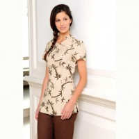 Hotel Dresses For Women