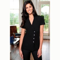 Restaurant Apparel Uniforms