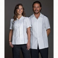 Hotel Bellboy Costume Suits