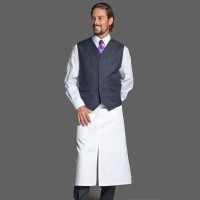 Sainsburys Cafe Uniform