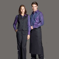 Restaurant Waiter Uniforms