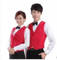 Restaurant Uniform Companies