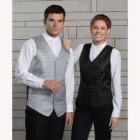 Hotel Uniform Suits At Low Prices
