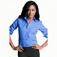 Women Dress Shirt Manufacturers