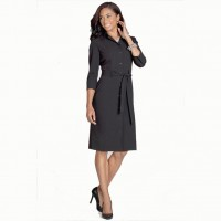 Hotel Skirts Workwear Manufacturers