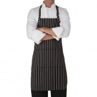 Breezy Sizing Restaurant  Aprons