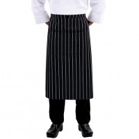 Chef Aprons For Men