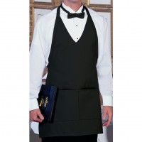 Wholesale Cheap Aprons