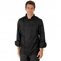 Breathable Chef Jacket