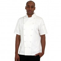 Chef Revival Chef Coats