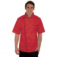 Executive Chef Red Coats