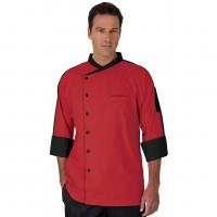 Chef Uniforms Cook