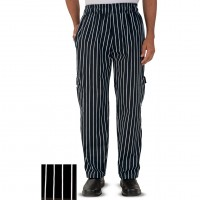 Hotel Chef Pants For Men