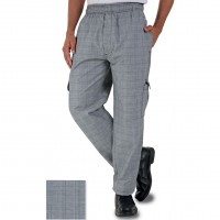 Work Pants For Men