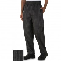 Hotel Mens Chef Pants