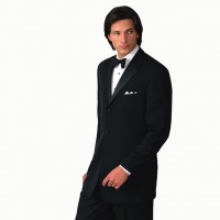 Top Brand Coat  Men Suit Design