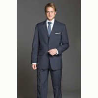 bright color mens suits