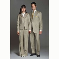 Coat Pant Mens Suit