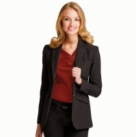 Hotel Formal Woman Suits