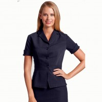 Career Suit  For Woman