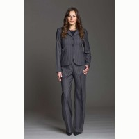 Cheap Black Woman Suit