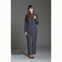 Womens Coloured Suits