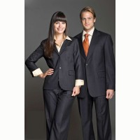 Women Formal Suits