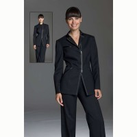 Designer Laces Ladies Suits