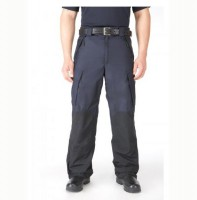 Security Uniform Pants