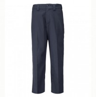 Security Guard Uniform Pants