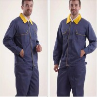 Engeering Work Uniform Jackets