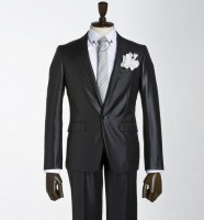 Hotel Cheap Mens Suits
