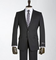Mens Summer Suits