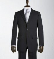 Mens Suit Jackets