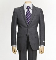 Mens Custom Suits