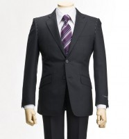 Mens White Suits For Weddings