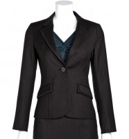 Womens Manager Business Suits