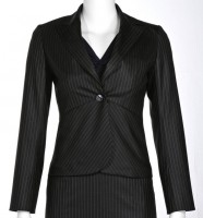 Womens Suit Separates