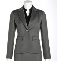 Women Church Suits