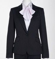 Cheap Womens Business Suits