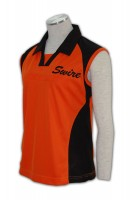 sports clothing brands