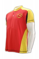 ladies sports clothing