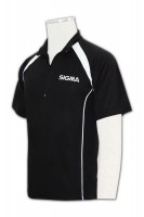 sports apparel wholesale