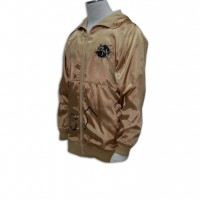 where to buy mens jackets