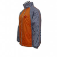 men outerwear jackets
