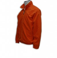 woollen jackets for men