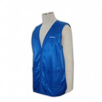 men racerback vests