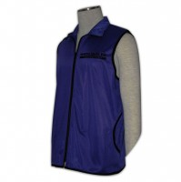 vest jacket for men