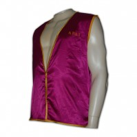 gym vest tops for men