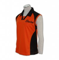 outerwear vests for men